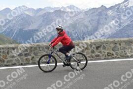 Photo #1701029 | 11-08-2021 11:58 | Passo Dello Stelvio - Prato side BICYCLES
