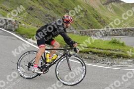 Photo #1648600 | 05-08-2021 10:24 | Passo Dello Stelvio - Prato side BICYCLES