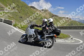 Photo #1692021   10-08-2021 12:13   Passo Dello Stelvio - Prato side