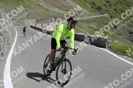 Photo #1528105 | 12-07-2021 10:48 | Passo Dello Stelvio - Prato side BICYCLES