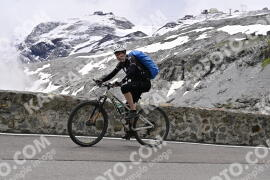 Photo #1534029   14-07-2021 12:25   Passo Dello Stelvio - Prato side BICYCLES