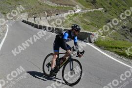 Photo #1683577 | 09-08-2021 10:44 | Passo Dello Stelvio - Prato side BICYCLES