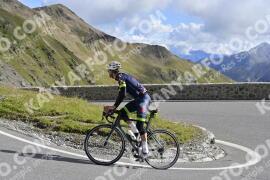 Photo #1848751 | 31-08-2021 10:44 | Passo Dello Stelvio - Prato side BICYCLES