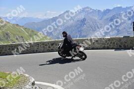 Photo #1712484   12-08-2021 11:39   Passo Dello Stelvio - Prato side