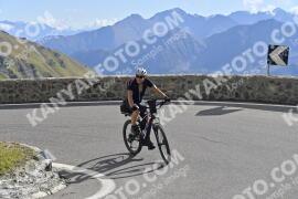 Photo #1898452 | 05-09-2021 09:58 | Passo Dello Stelvio - Prato side BICYCLES