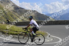 Photo #1881194   04-09-2021 10:33   Passo Dello Stelvio - Prato side BICYCLES