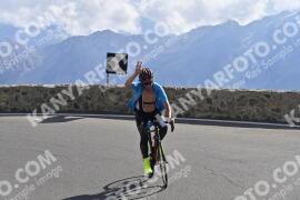 Photo #1881214   04-09-2021 10:34   Passo Dello Stelvio - Prato side BICYCLES