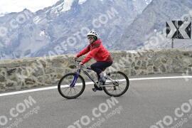 Photo #1701024 | 11-08-2021 11:58 | Passo Dello Stelvio - Prato side BICYCLES