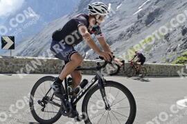 Photo #1683585 | 09-08-2021 10:47 | Passo Dello Stelvio - Prato side BICYCLES