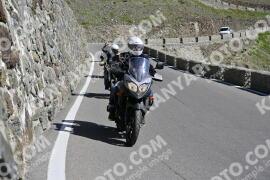 Photo #1570757 | 21-07-2021 10:17 | Passo Dello Stelvio - Prato side