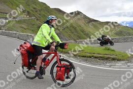 Photo #1536343 | 16-07-2021 10:02 | Passo Dello Stelvio - Prato side BICYCLES