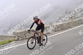 Photo #1922748   09-09-2021 11:36   Passo Dello Stelvio - Prato side BICYCLES
