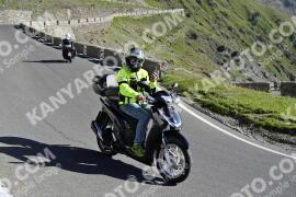 Photo #1729390   14-08-2021 09:19   Passo Dello Stelvio - Prato side