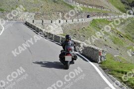 Photo #1679614 | 08-08-2021 10:08 | Passo Dello Stelvio - Prato side