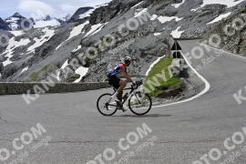 Photo #1487392 | 05-07-2021 10:25 | Passo Dello Stelvio - Prato side BICYCLES