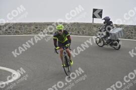 Photo #1609061 | 25-07-2021 11:48 | Passo Dello Stelvio - Prato side BICYCLES