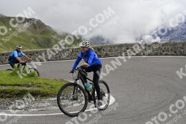 Photo #1643923 | 02-08-2021 10:16 | Passo Dello Stelvio - Prato side BICYCLES