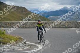 Photo #1846417   30-08-2021 10:31   Passo Dello Stelvio - Prato side BICYCLES
