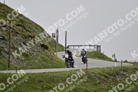 Photo #1533865   14-07-2021 10:04   Umbrail Pass