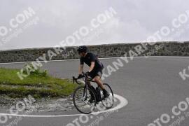 Photo #1666310   07-08-2021 11:03   Passo Dello Stelvio - Prato side BICYCLES