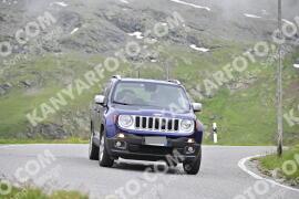 Photo #1533869   14-07-2021 10:09   Umbrail Pass