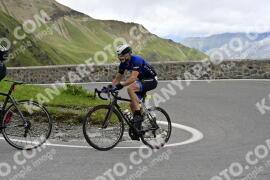 Photo #1550937 | 18-07-2021 12:03 | Passo Dello Stelvio - Prato side BICYCLES