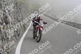Photo #1606892   25-07-2021 11:35   Passo Dello Stelvio - Prato side