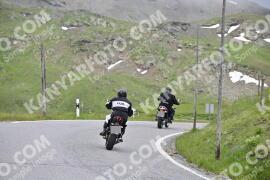 Photo #1533868   14-07-2021 10:04   Umbrail Pass