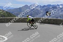 Photo #1463252 | 03-07-2021 10:42 | Passo Dello Stelvio - Prato side BICYCLES
