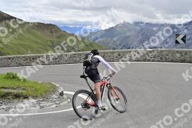 Photo #1536378 | 16-07-2021 10:33 | Passo Dello Stelvio - Prato side BICYCLES