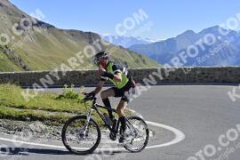 Photo #1860361 | 02-09-2021 10:19 | Passo Dello Stelvio - Prato side BICYCLES