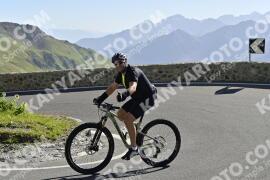 Photo #1732262   14-08-2021 09:30   Passo Dello Stelvio - Prato side BICYCLES