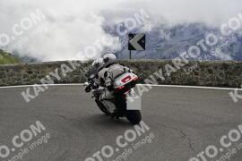 Photo #1643527   02-08-2021 10:07   Passo Dello Stelvio - Prato side