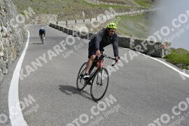 Photo #1675980 | 08-08-2021 11:04 | Passo Dello Stelvio - Prato side BICYCLES