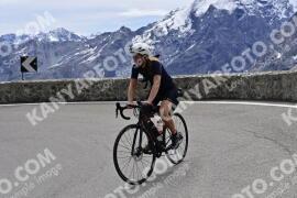 Photo #1486766 | 05-07-2021 10:36 | Passo Dello Stelvio - Prato side BICYCLES