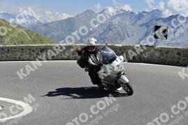 Photo #1692006   10-08-2021 12:13   Passo Dello Stelvio - Prato side