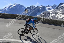 Photo #1512527 | 10-07-2021 09:07 | Passo Dello Stelvio - Prato side BICYCLES