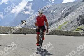 Photo #1683606 | 09-08-2021 10:48 | Passo Dello Stelvio - Prato side BICYCLES