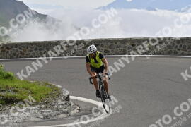 Photo #1595187 | 24-07-2021 09:43 | Passo Dello Stelvio - Prato side BICYCLES