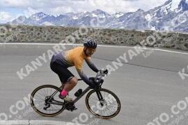 Photo #1523052 | 11-07-2021 15:02 | Passo Dello Stelvio - Prato side BICYCLES