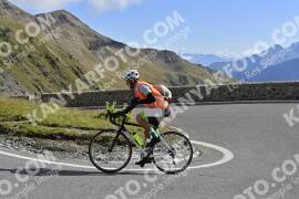 Photo #1898418 | 05-09-2021 09:57 | Passo Dello Stelvio - Prato side BICYCLES