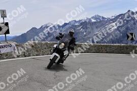 Photo #1484236   05-07-2021 10:28   Passo Dello Stelvio - Prato side