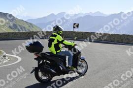 Photo #1729391   14-08-2021 09:19   Passo Dello Stelvio - Prato side