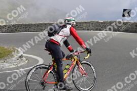 Photo #1915041   08-09-2021 12:23   Passo Dello Stelvio - Prato side BICYCLES