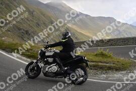 Photo #1939574   11-09-2021 10:21   Passo Dello Stelvio - Prato side