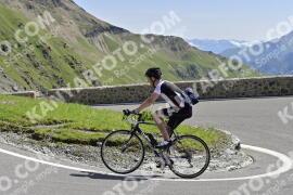 Photo #1528083 | 12-07-2021 10:40 | Passo Dello Stelvio - Prato side BICYCLES