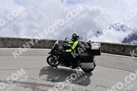 Photo #1534017 | 14-07-2021 12:10 | Passo Dello Stelvio - Prato side