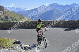Photo #1860353 | 02-09-2021 10:19 | Passo Dello Stelvio - Prato side BICYCLES