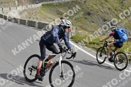 Photo #1867993   03-09-2021 10:33   Passo Dello Stelvio - Prato side BICYCLES