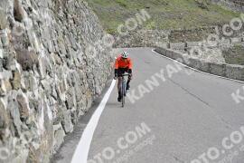 Photo #1538572 | 17-07-2021 10:02 | Passo Dello Stelvio - Prato side BICYCLES